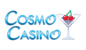 Casinorewards.Com
