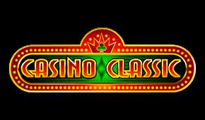 Casino Classic European Mama